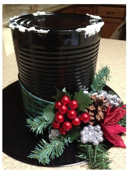 reutilizar-latas-decoracion-de-navidad-1