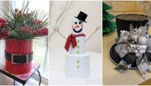 reutilizar-latas-decoracion-de-navidad-portada