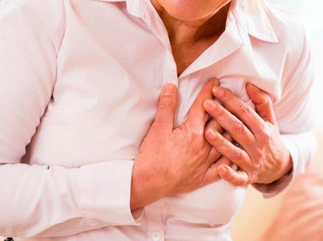 sintomas-de-infarto2