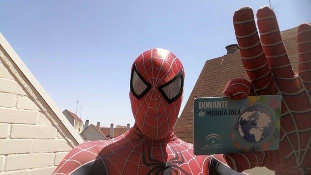 spiderman-que-visita-los-hospitales1