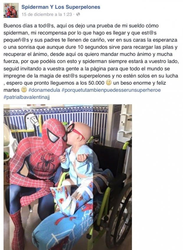 spiderman-que-visita-los-hospitales3