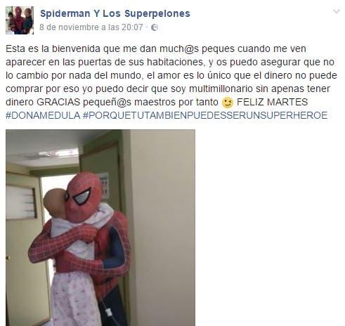 spiderman-que-visita-los-hospitales4