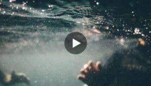 terremoto-en-la-piscina