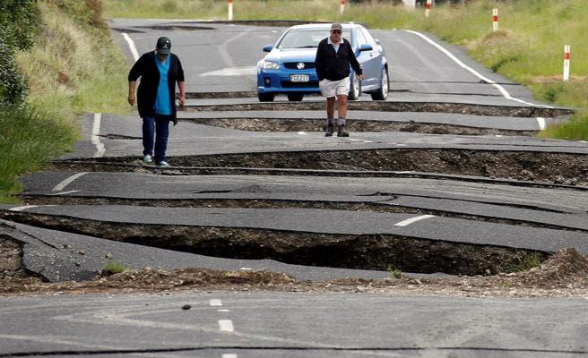 terremoto-nueva-zelanda-10