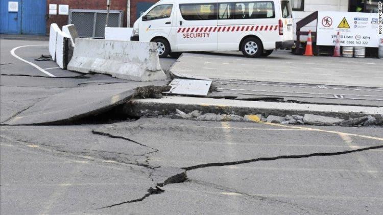 terremoto-nueva-zelanda-13
