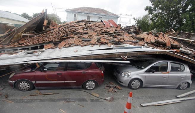 terremoto-nueva-zelanda-4