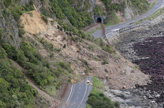 terremoto-nueva-zelanda-5