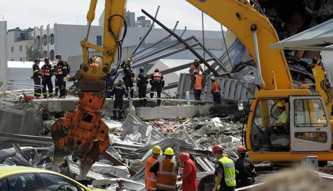 terremoto-nueva-zelanda-6