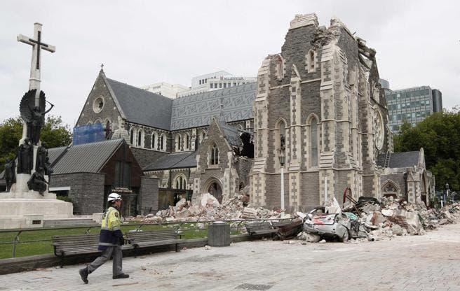 terremoto-nueva-zelanda-8