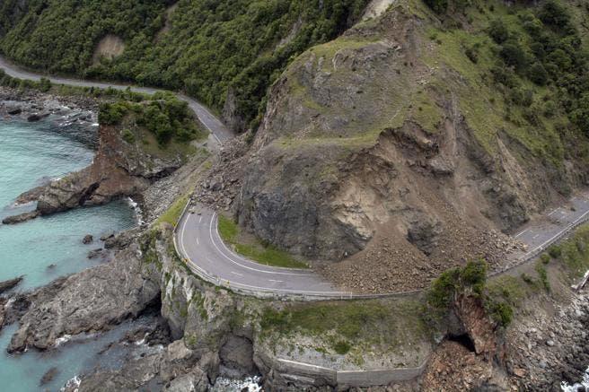 terremoto-nueva-zelanda-9