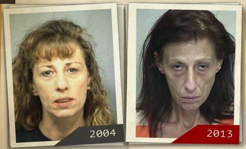 terribles-imagenes-adicciones-danos-11a