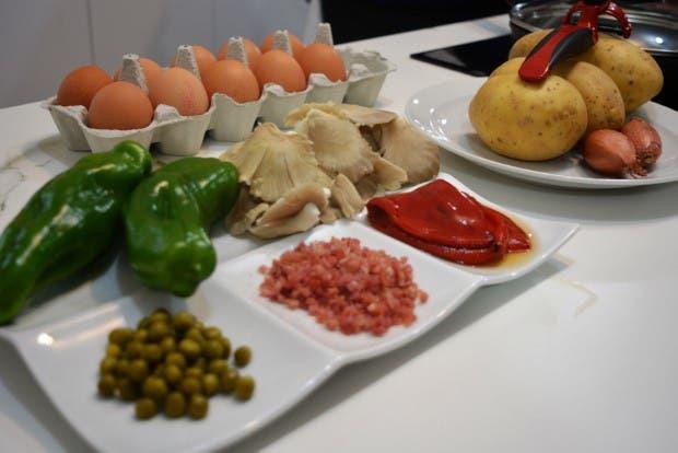 tortilla-1-2