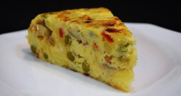 tortilla-1-4