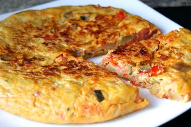 tortilla-samfaina-1