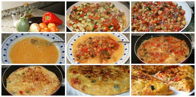 tortilla-samfaina-2