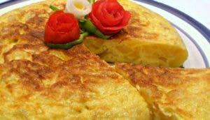 tortillas-apetitosas