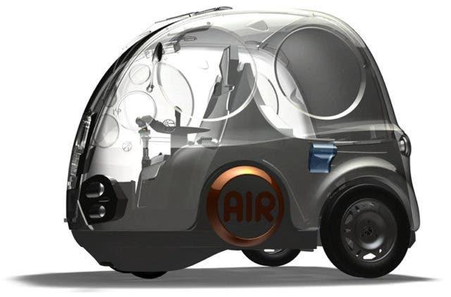 vehiculos-aire-comprimido-3