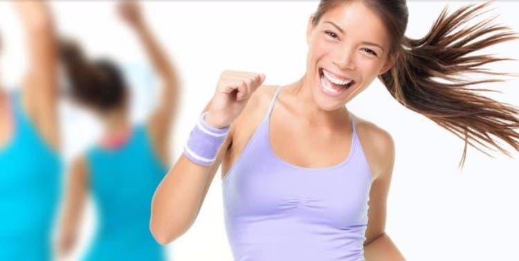 14-razones-para-hacer-ejercicio-12