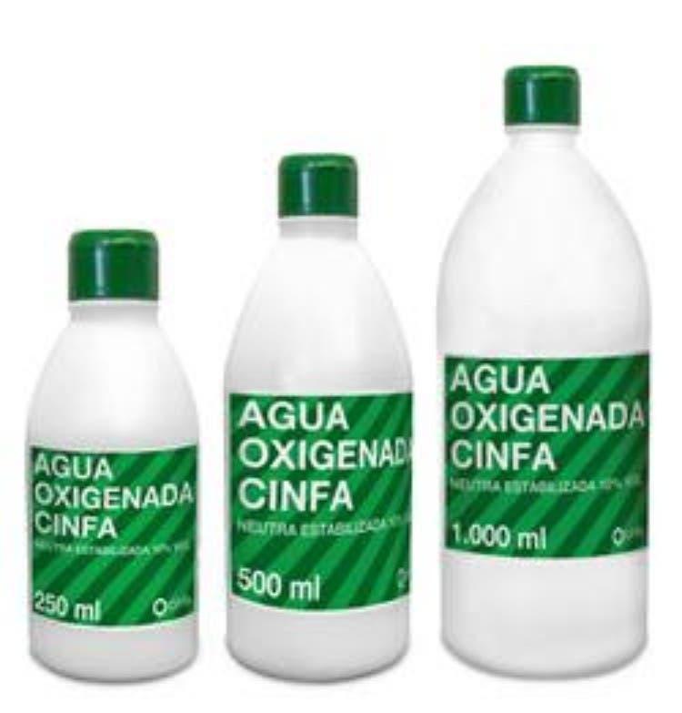 20-usos-agua-oxigenada-11