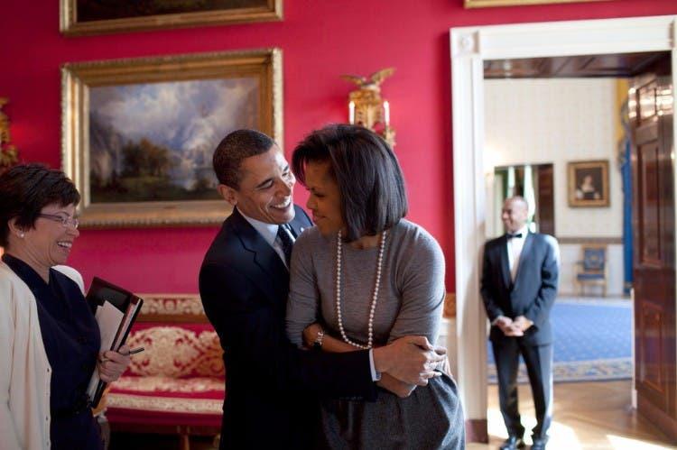 barack-michelle-obama-fotos-02