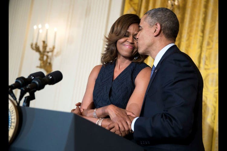 barack-michelle-obama-fotos-03