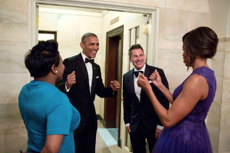 barack-michelle-obama-fotos-04