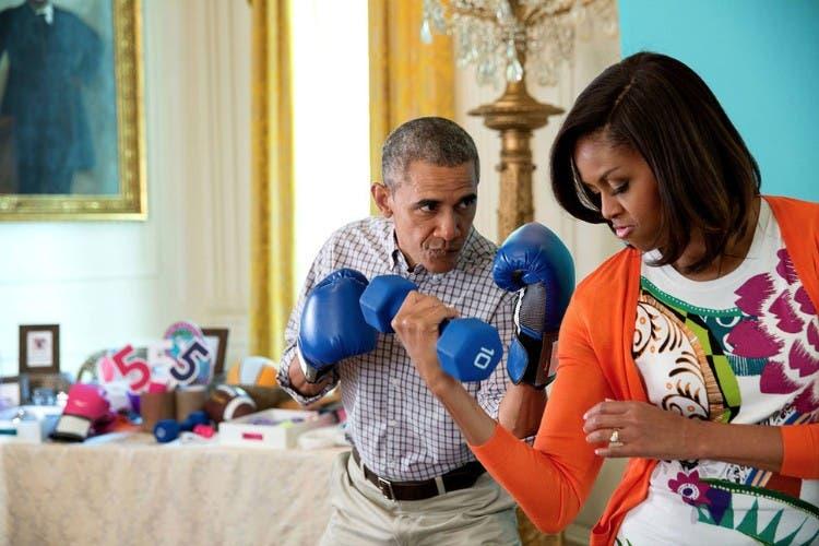 barack-michelle-obama-fotos-06