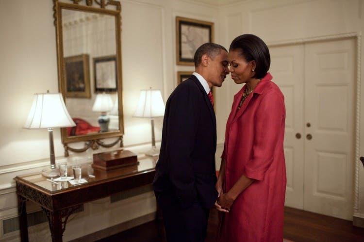 barack-michelle-obama-fotos-09