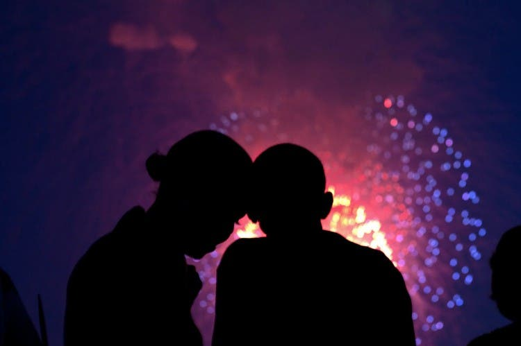barack-michelle-obama-fotos-11