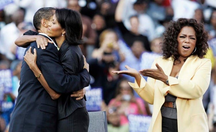 barack-michelle-obama-fotos-12