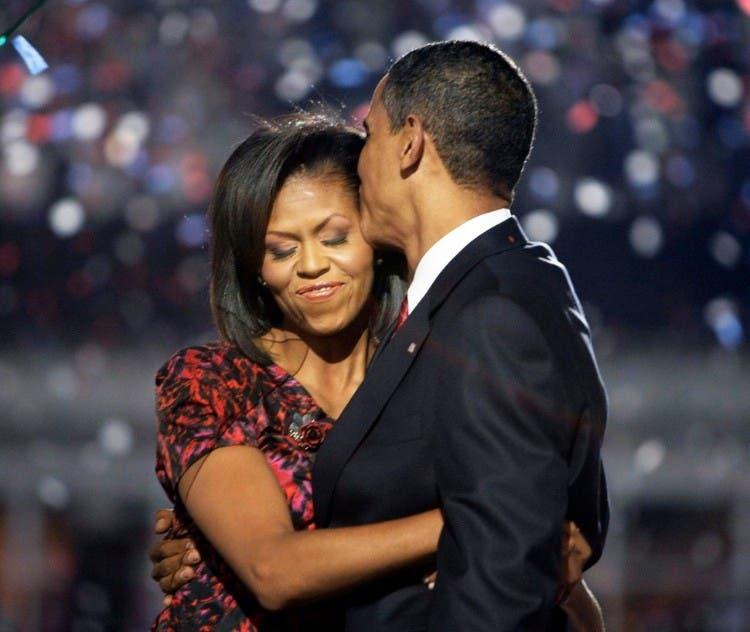 barack-michelle-obama-fotos-13