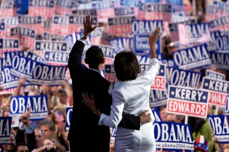 barack-michelle-obama-fotos-14