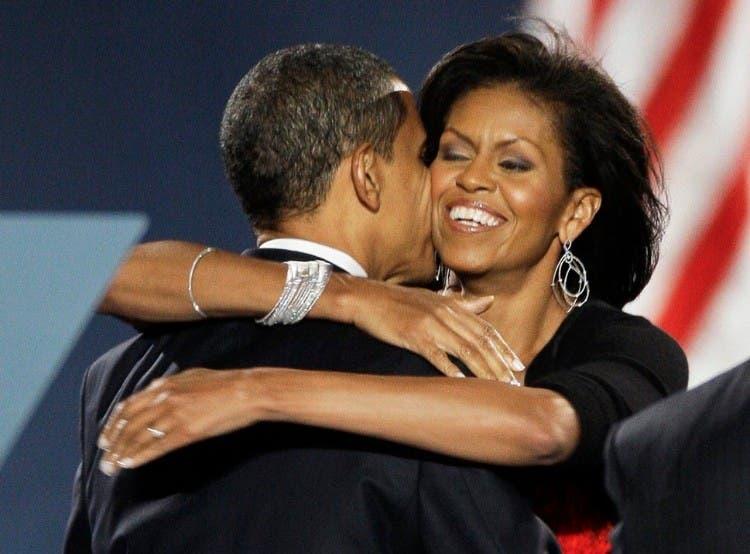 barack-michelle-obama-fotos-15