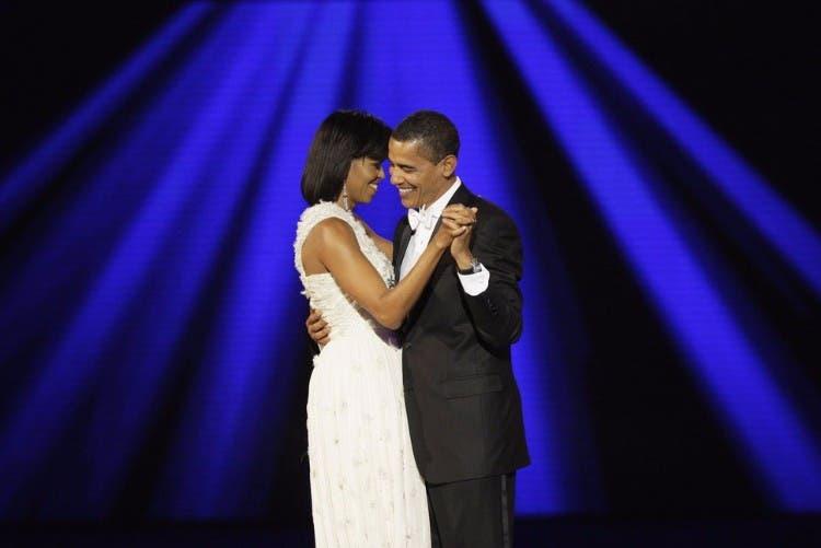 barack-michelle-obama-fotos-16