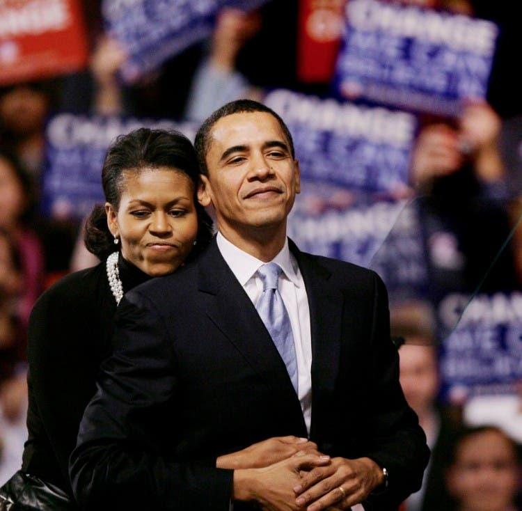 barack-michelle-obama-fotos-17