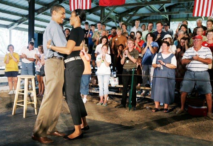 barack-michelle-obama-fotos-18