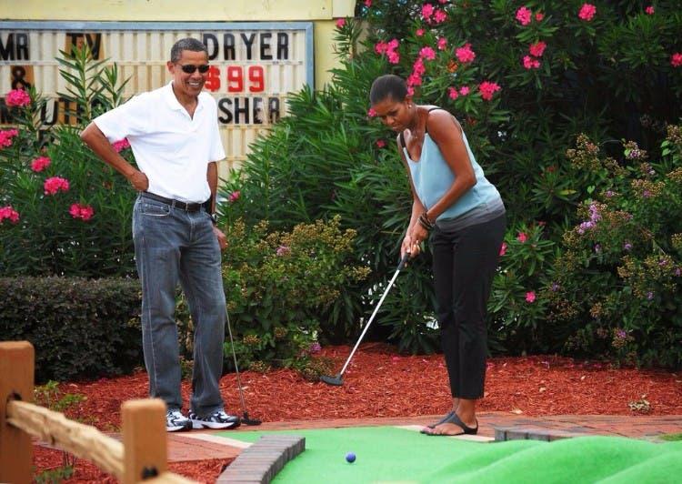 barack-michelle-obama-fotos-19
