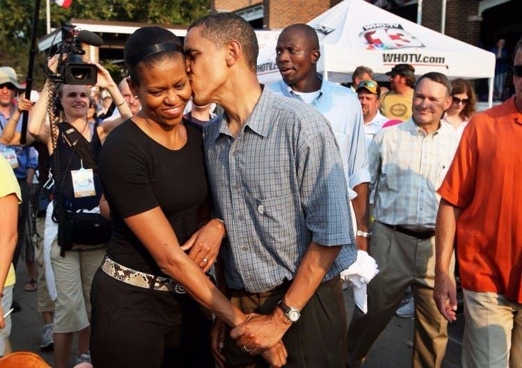 barack-michelle-obama-fotos-20