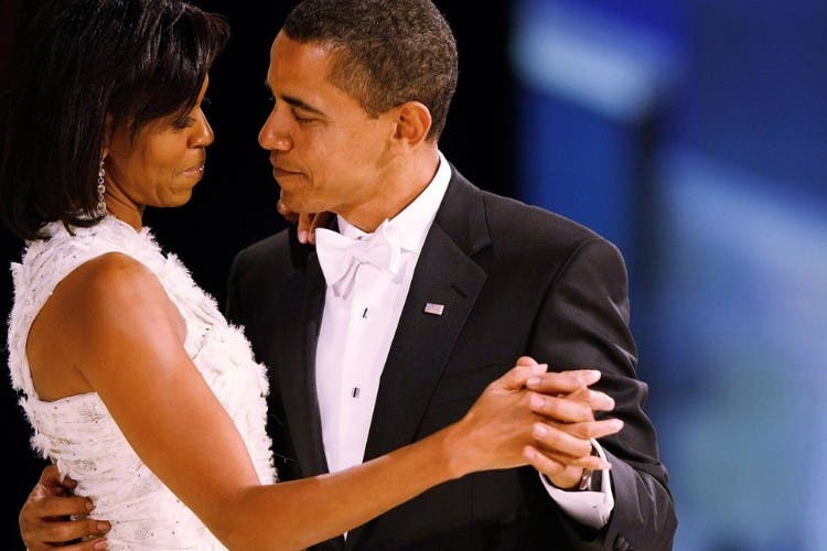 barack-michelle-obama-fotos-21