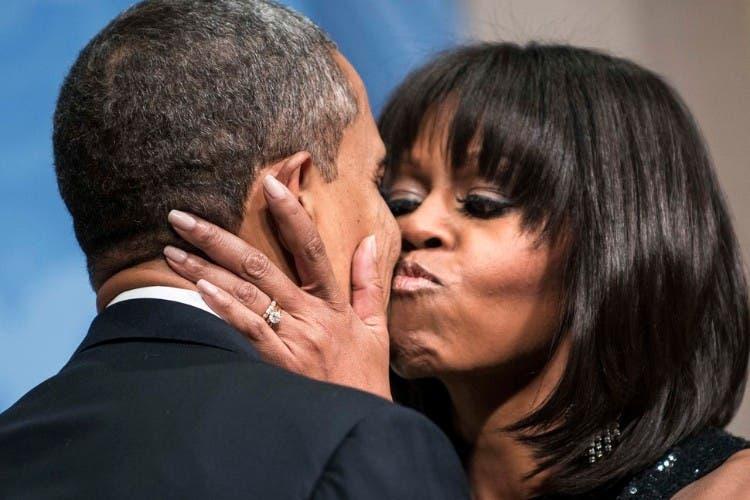 barack-michelle-obama-fotos-23