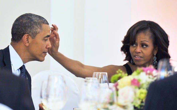 barack-michelle-obama-fotos-24