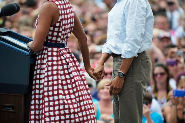 barack-michelle-obama-fotos-25