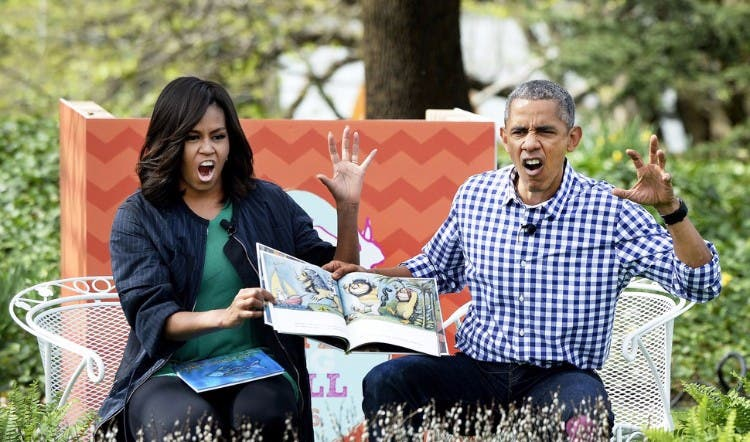 barack-michelle-obama-fotos-26