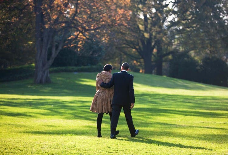 barack-michelle-obama-fotos-28