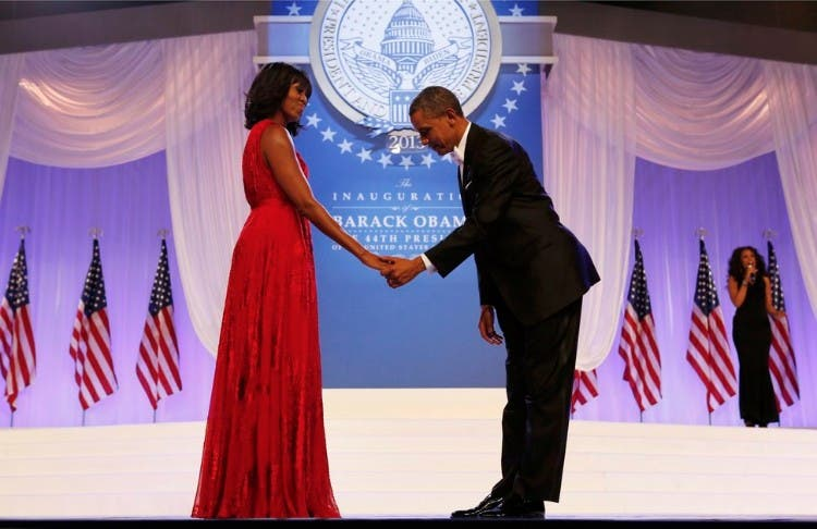 barack-michelle-obama-fotos-29