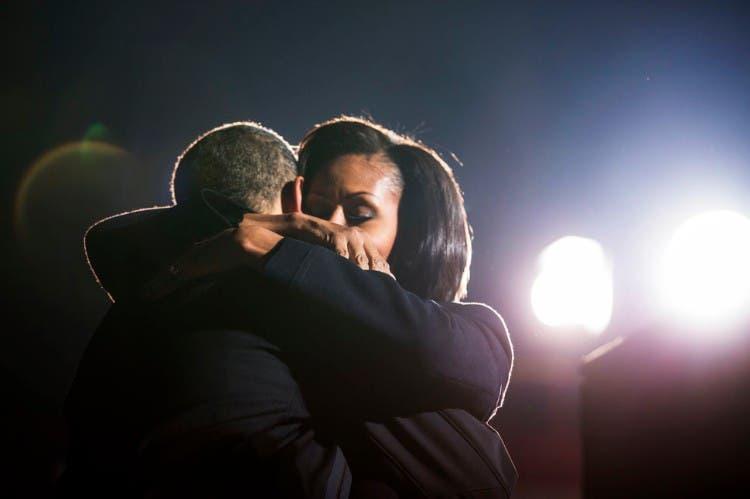 barack-michelle-obama-fotos-31