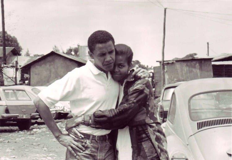 barack-michelle-obama-fotos-32