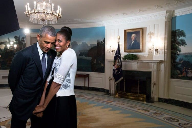 barack-michelle-obama-fotos-34