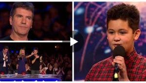 britains-got-talent-12-anos-portada