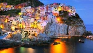 ciudades-italianas-hermosas-11-750x500
